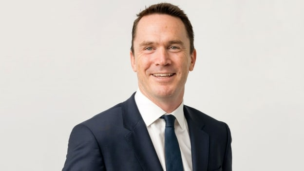 Marks & Spencer appoints former Greencore executive as CFO