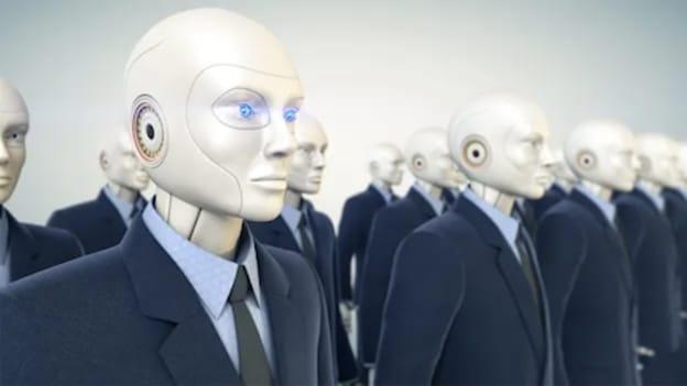 63% of finance teams more productive with AI: Study