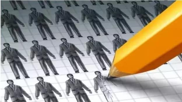 India's IT sector added 2,05,000 jobs in FY20: Nasscom