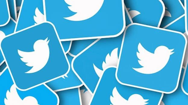 Twitter to set up first Asia Pacific engineering center in Singapore
