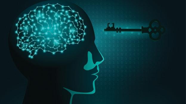 Identifying and hiring a digital mindset