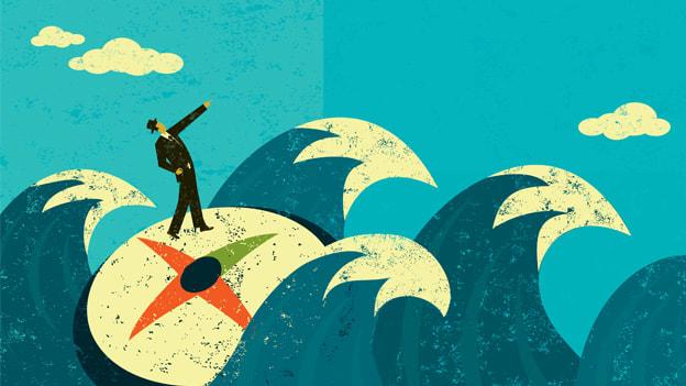 5 survival skills for future HR leaders