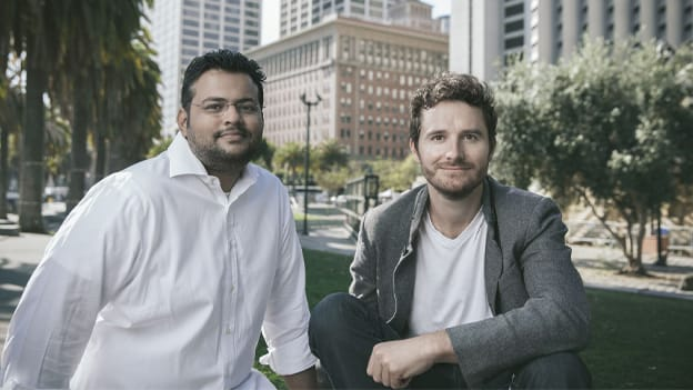 Employee engagement startup Hyphen acquired by Betterworks
