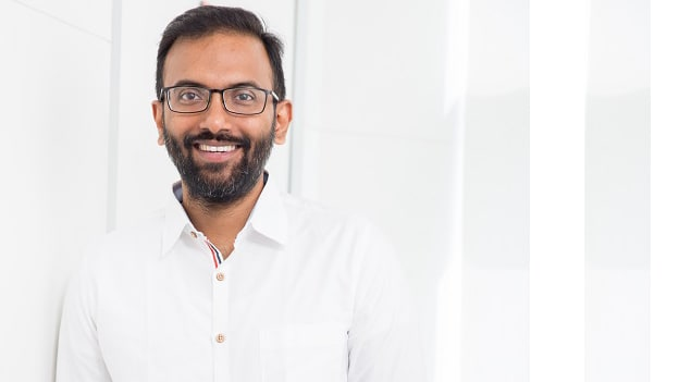 Xiaomi India appoints new Chief Business Officer