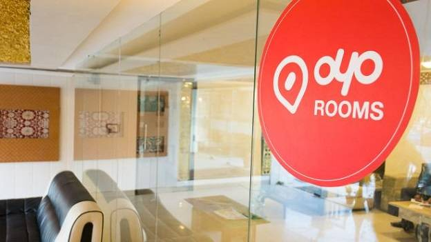OYO gets a new business head for India and South Asia Frontier business