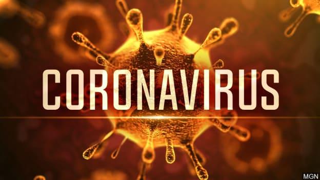 Coronavirus: How HR can help employees feel safe