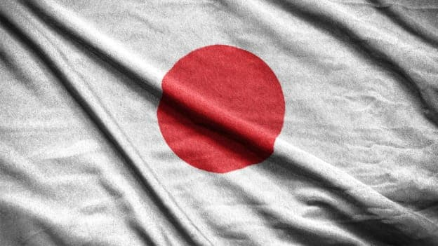 Unemployment in Japan increased in January