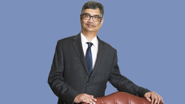 We will have to rewrite the conventional rules of HR in the new world: CPO, Mahindra Finance