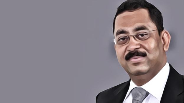 Mahesh Medhekar's formula for driving digital transformation in HR