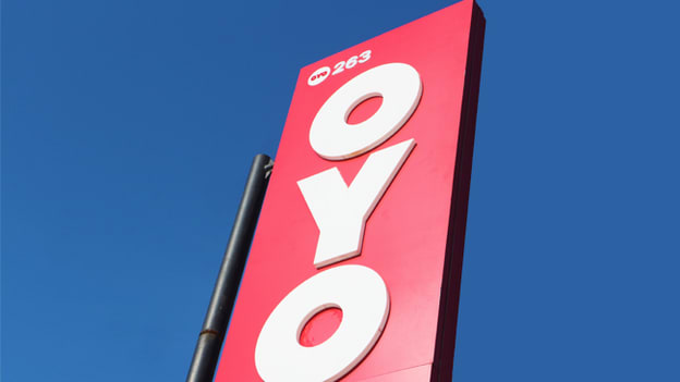 Oyo to sack 5,000 globally as Covid-19 outbreak hits business