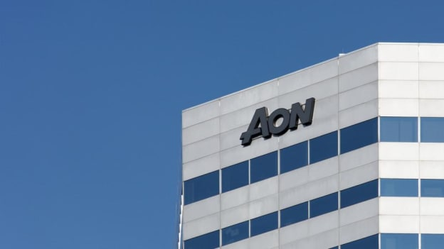Aon to acquire Willis Towers Watson in a $30 BN deal