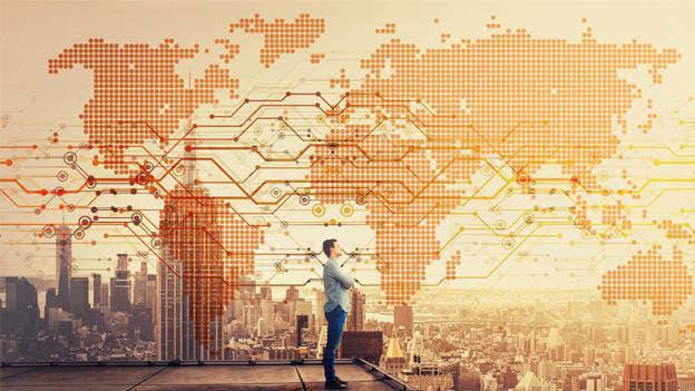 AI-powered enterprise talent development company Gloat opens new office in APAC region