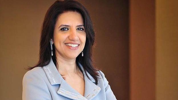 Metropolitan Stock Exchange of India appoints Latika S. Kundu as MD & CEO