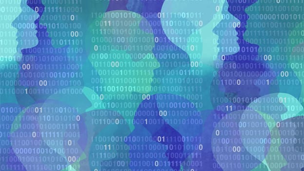 5 ways firms can use employee data to drive learning & productivity