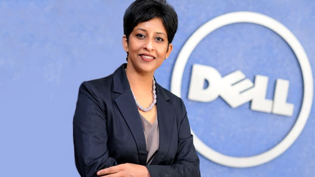 Diversity is no more a goal but a business imperative: Savneet Shergill, Dell Technologies India