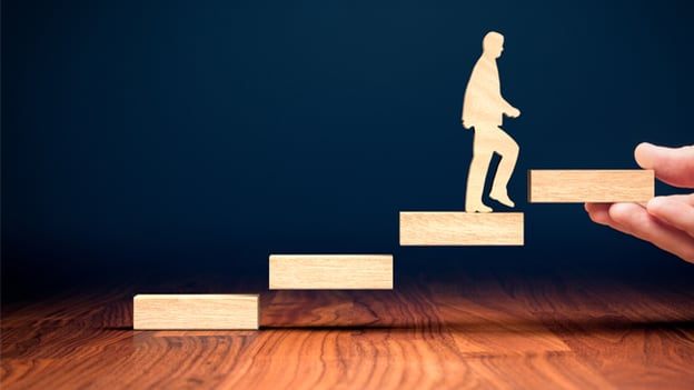 Three key HR and hiring trends for 2020