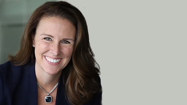 SAP SuccessFactors' Jill Popelka takes over as the new President
