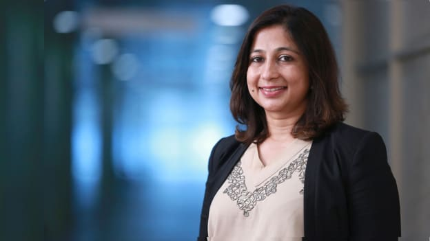 To drive the D&I agenda, leaders need to be 'fearless': Intel India's Head HR