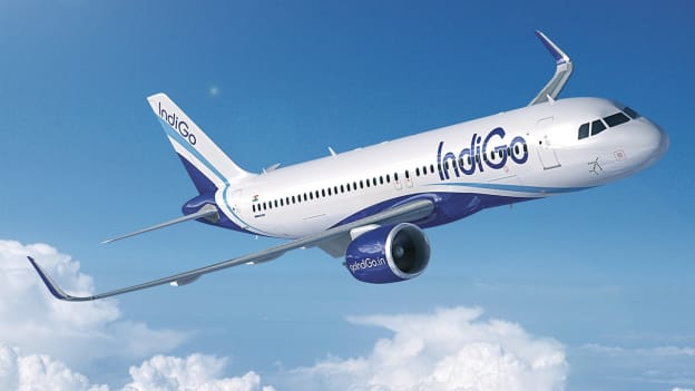 COVID-19 impact: IndiGo to cut pay of most employees including CEO