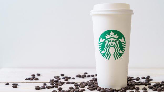 Starbucks to pay workers for 30 days amidst Coronavirus epidemic