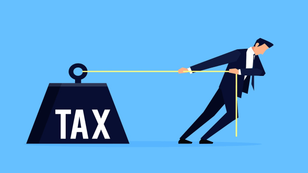 ASSOCHAM appeals govt for extension of tax filings