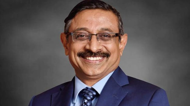 Mahindra Logistics appoints V. S. Parthasarathy as Non-Executive Director & Chairman of the Board