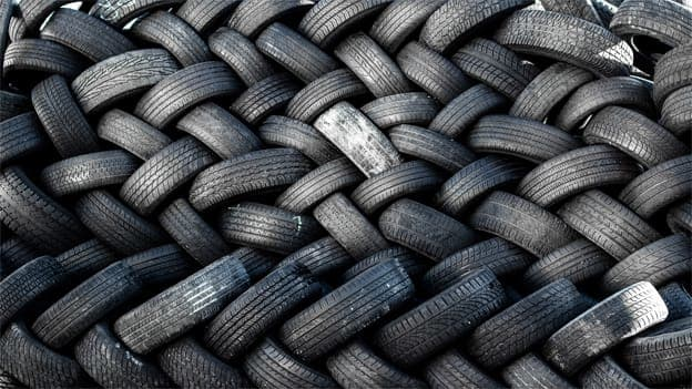 COVID-19: JK Tyres' top management takes a pay cut