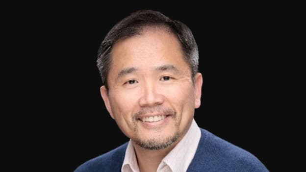 Cohesity appoints industry veterans to lead APJ expansion