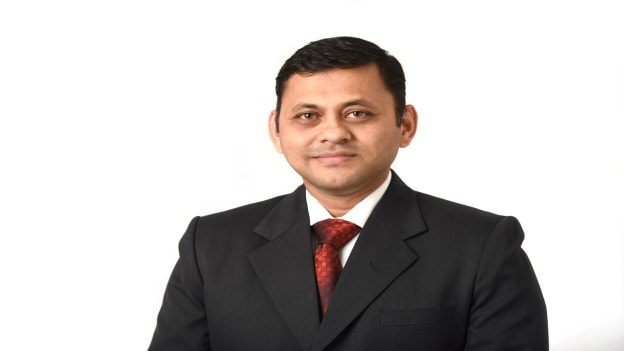 D&I should be positioned as part of the business agenda: Marico's Amit Prakash