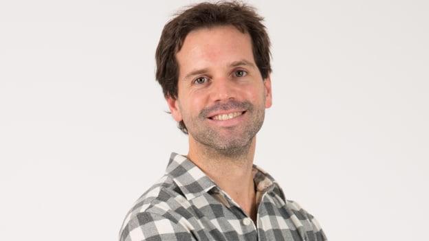 Technology helps bring freelancers & businesses together: Tomas O'Farrel