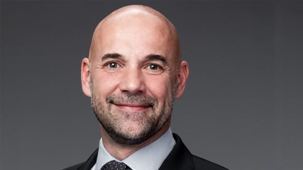Nissan appoints its new head for AMI region