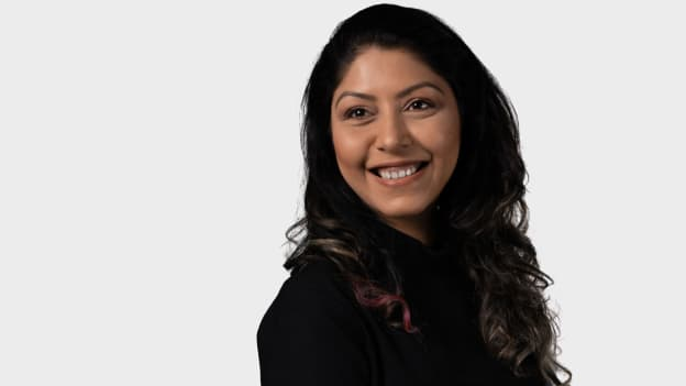 Diversity & inclusion translates to equality & equity: Aarti Srivastava