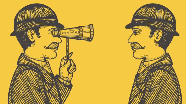 Is 'Insta-Hiring' the new fad?