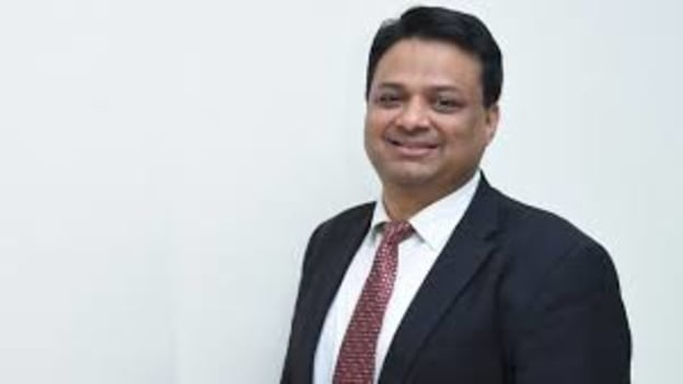 Creating a positive EX requires consistency and sustainability: CHRO, Edelweiss Tokio Life