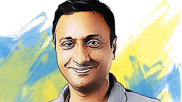 Flipkart CEO assures employees, says no to pay cuts