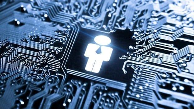 Digitalization will drive HK recruitment this year