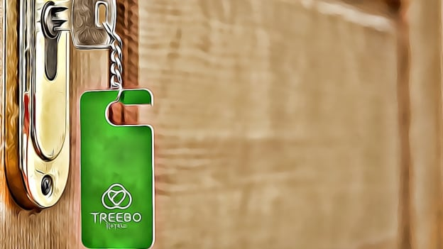 COVID-19: Treebo Hotels to cut 400 jobs