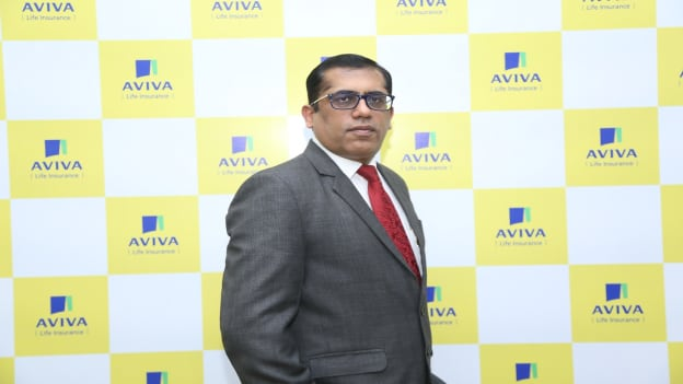 Business continuity and employee experience are not mutually exclusive: CPO, Aviva Life Insurance