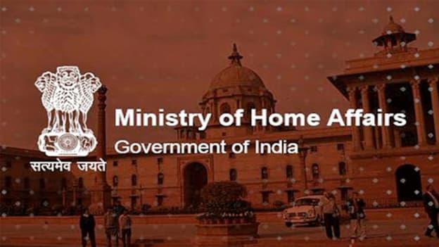 Lockdown 2.0: Govt permits key industries to operate