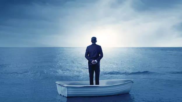 Rethinking Employee Experience: Breaking isolation, not silos