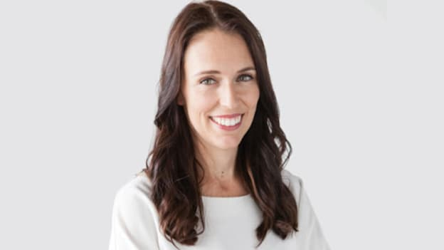 New Zealand's Prime Minister takes 20% pay cut for next 6 months