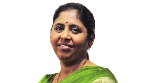 Focus on boosting employee morale in a crisis: Chief of HR, SBI Life Insurance