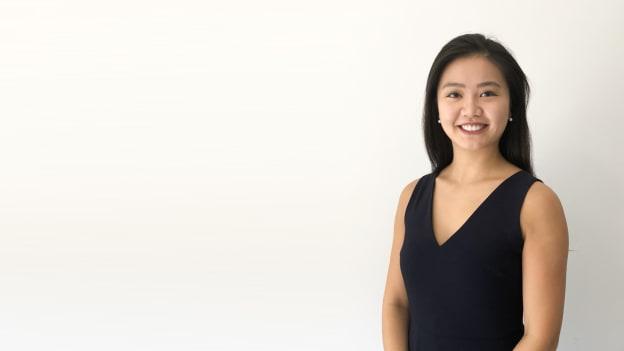 """""""We've got to have mutual respect"""" : Helpling Singapore's Zhong Jingjing"""