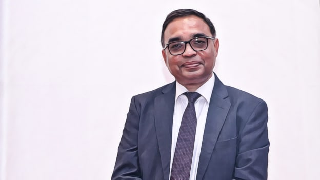Care, Communicate & Engage: SBI General Insurance's CHRO on managing crisis