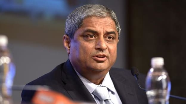 Three people in race to succeed HDFC CEO, CEO Aditya Puri