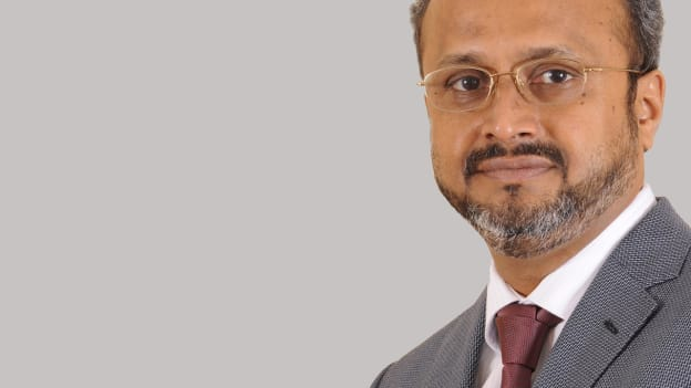 We are looking at this crisis as a learning curve: CHRO, Future Generali India
