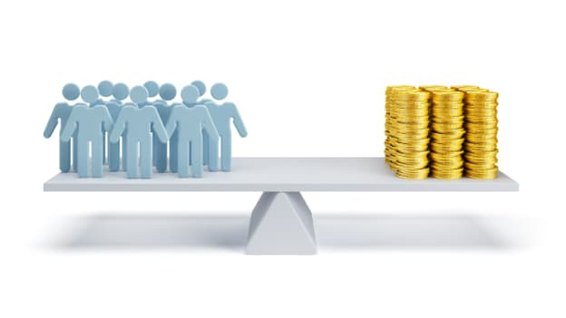55% of firms say employee referrals reduce hiring cost