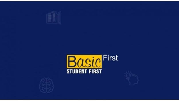 BasicFirst Learning appoints new CEO