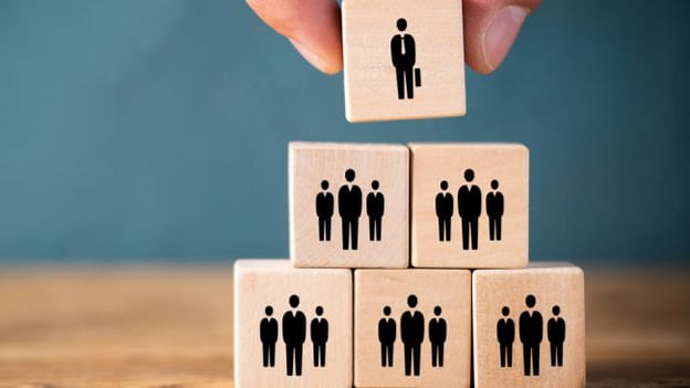 Employment Law Relief for Employers in India - Part II