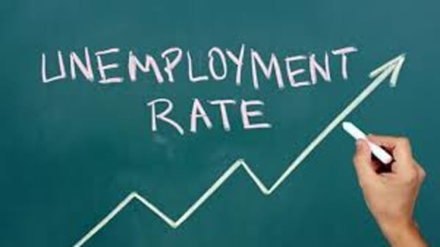 India's unemployment numbers cross 120 million in April